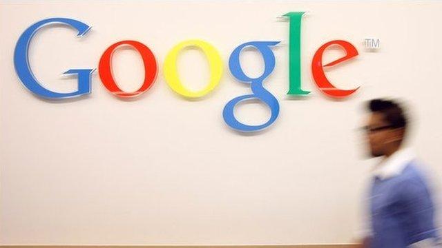 Google realizzerà un sistema per premiare sulla serp i siti con informazioni vere ed affidabili